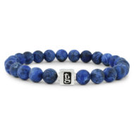 beaded-bracelet-chay-blue-backside