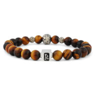 beaded-bracelet-levi-tigereye-backside