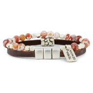 leather-bracelet-beate-brown-backside