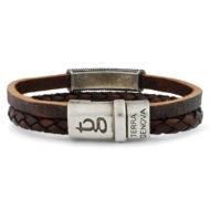 leather-bracelet-chris-brown-backside