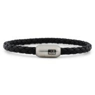 leather-bracelet-edan-black-backside