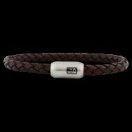 leather-bracelet-edan-brown-backside