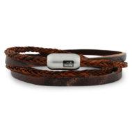 leather-bracelet-gilmore-brown-backside