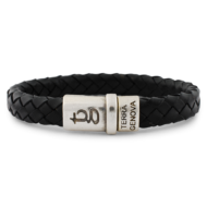 leather-bracelet-ronan-black-backside